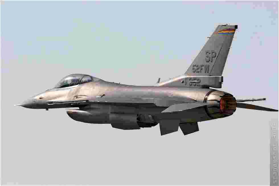 tofcomp#938-F-16-USA-air-force