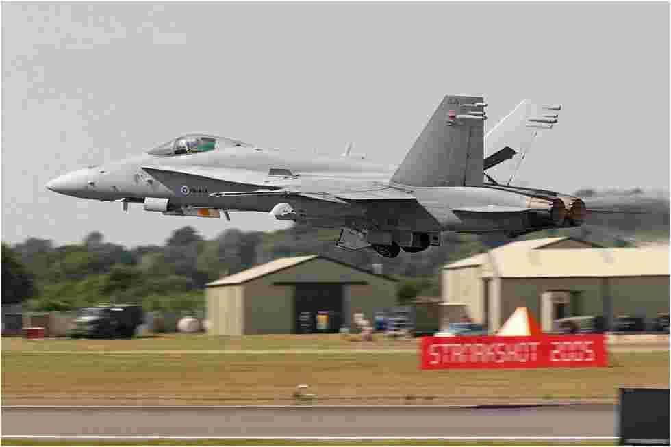tofcomp#940-F-18-Finlande-air-force