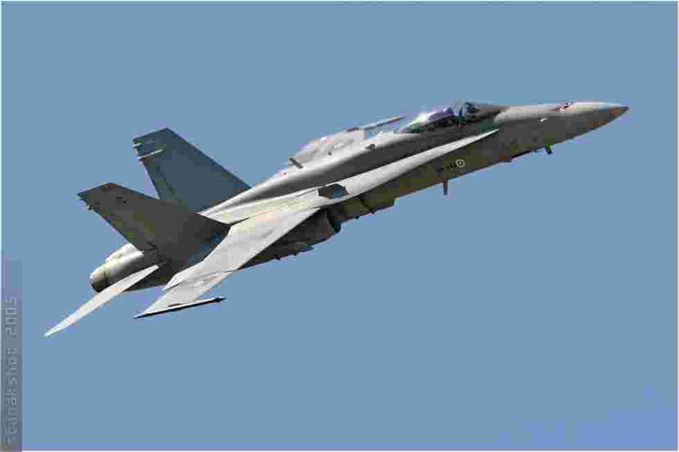 tofcomp#941-F-18-Finlande-air-force