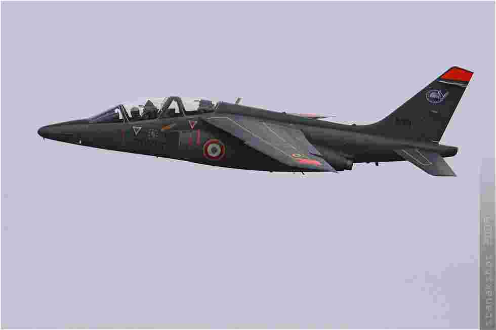 tofcomp#951-Alphajet-France-air-force