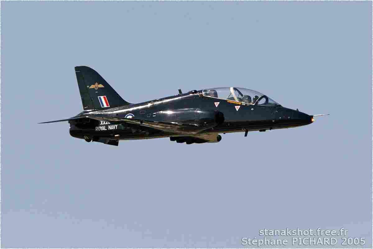 tofcomp#954-Hawk-Royaume-Uni-navy