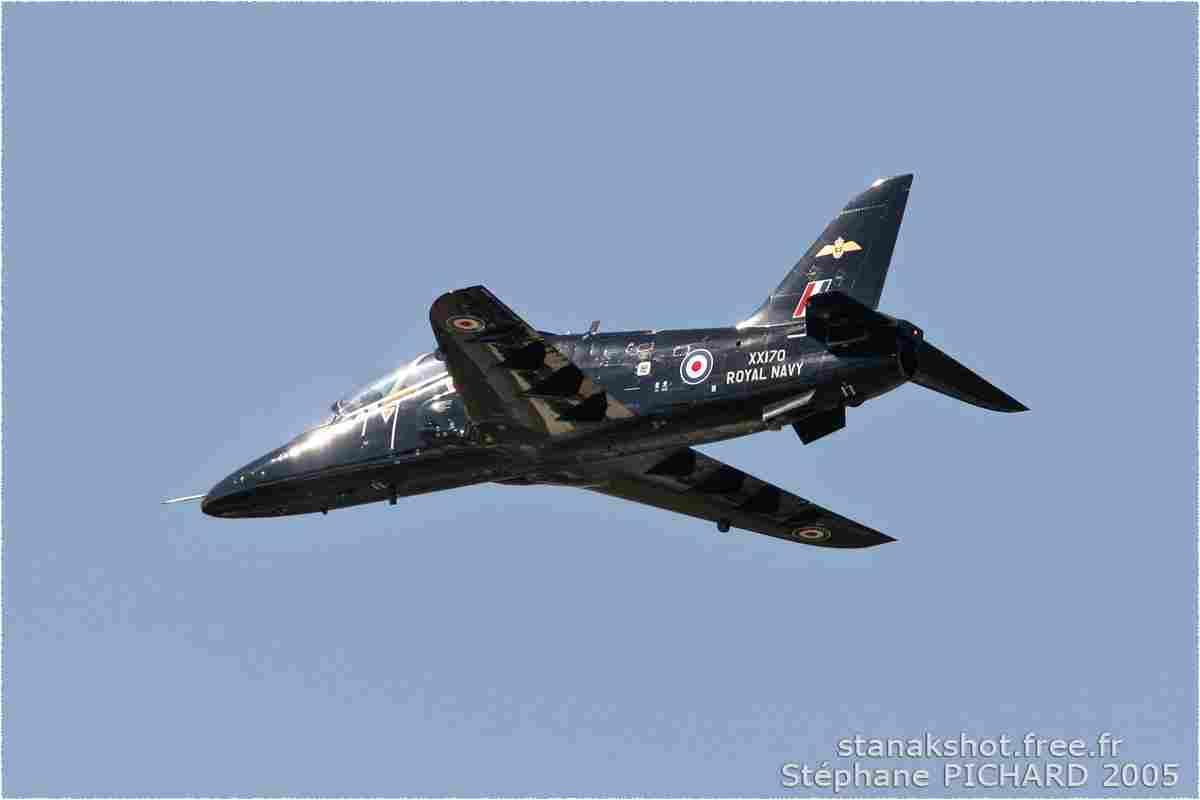 tofcomp#955-Hawk-Royaume-Uni-navy