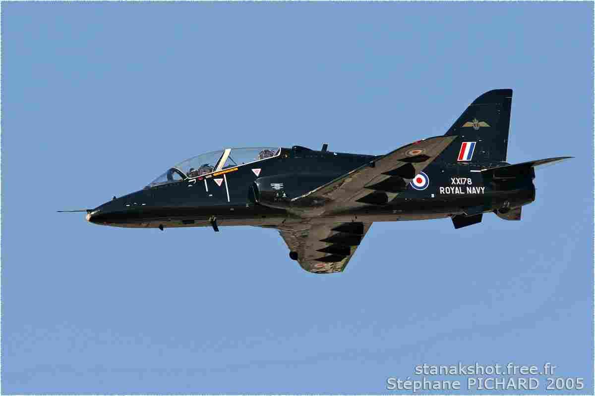 tofcomp#956-Hawk-Royaume-Uni-navy