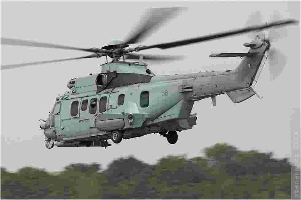 tofcomp#96-Super-Puma-France-air-force