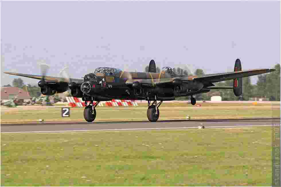 tofcomp#966-Lancaster-Royaume-Uni-air-force