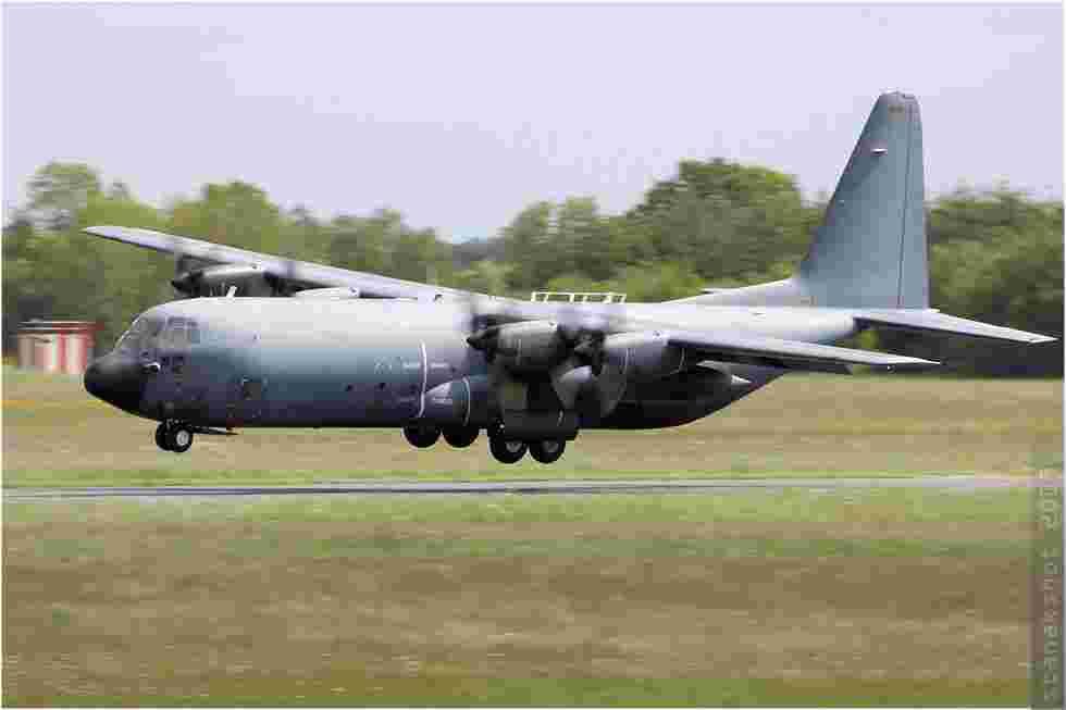 tofcomp#967-C-130-France-air-force