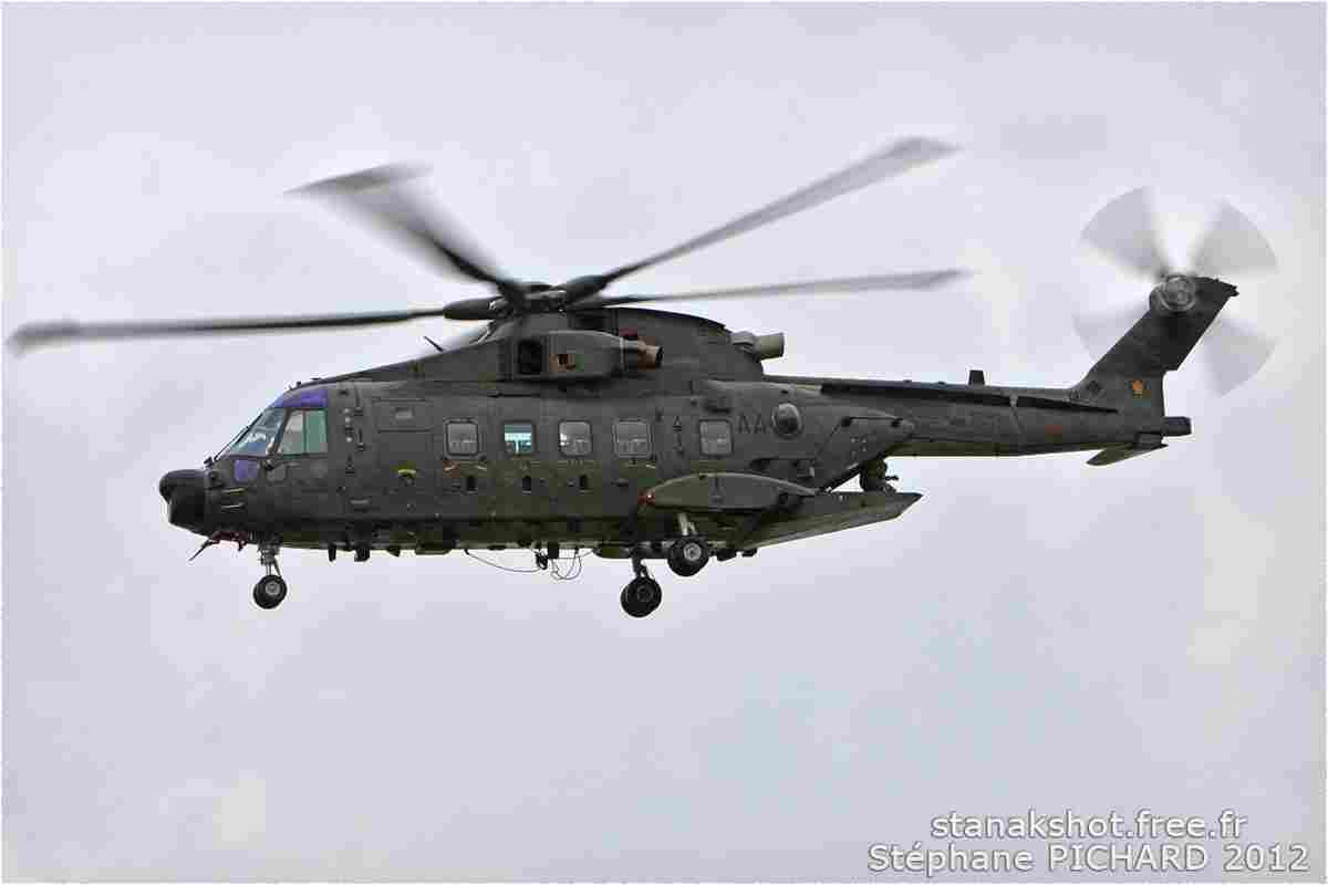 tofcomp#972-Merlin-Royaume-Uni-air-force