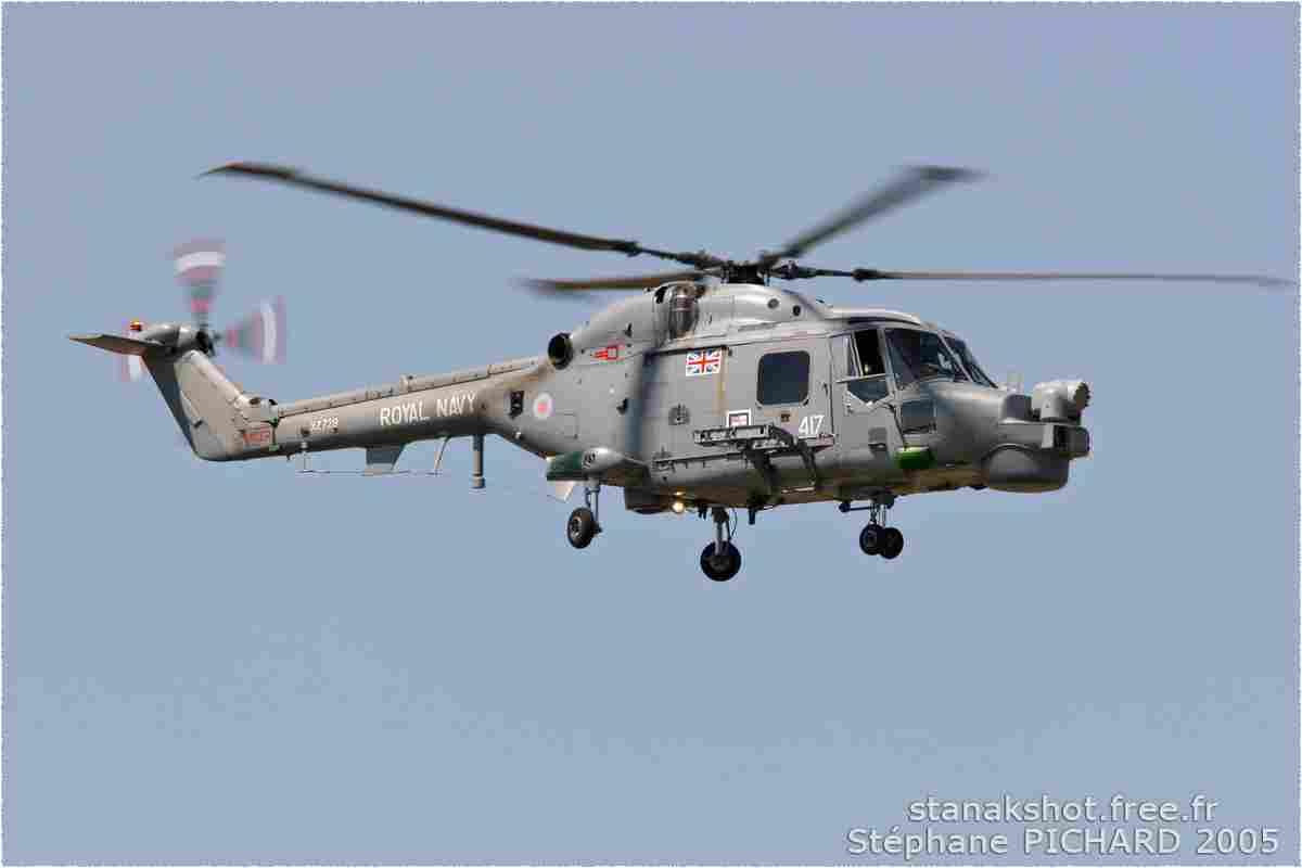 tofcomp#973-Lynx-Royaume-Uni-navy