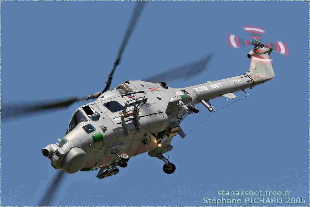 tofcomp#974-Lynx-Royaume-Uni-navy