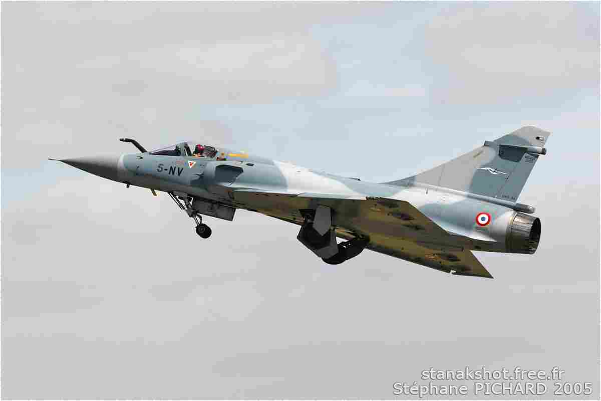 tofcomp#975-Mirage-2000-France-air-force