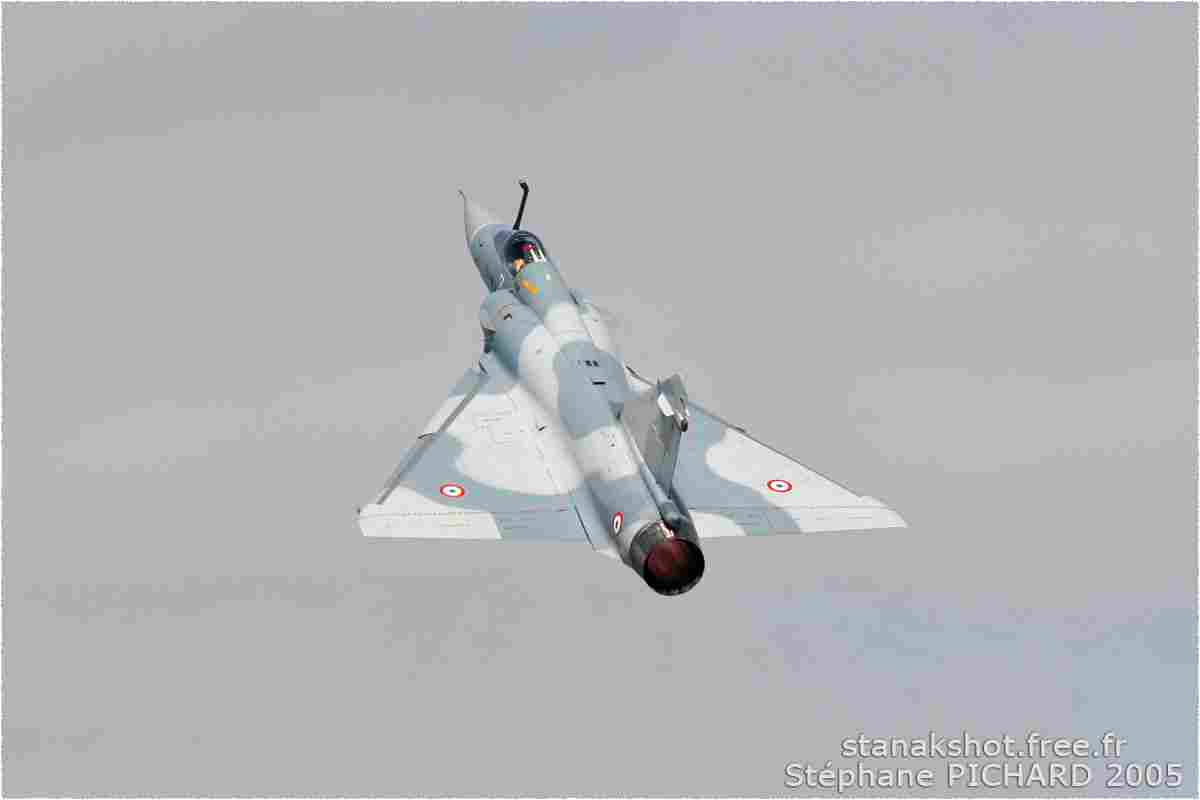 tofcomp#976-Mirage-2000-France-air-force