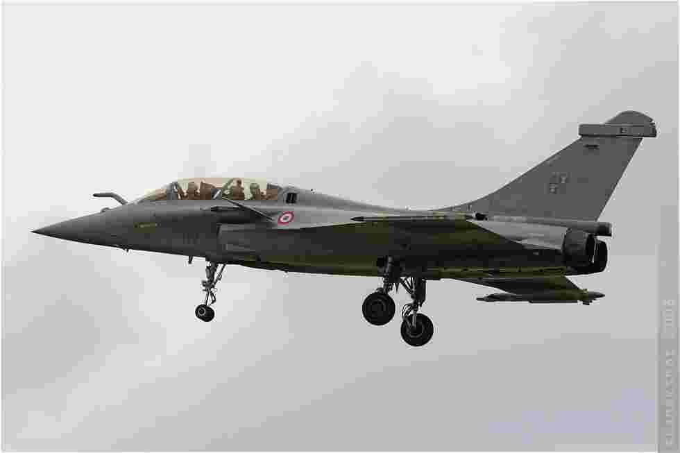 tofcomp#985-Rafale-France-air-force