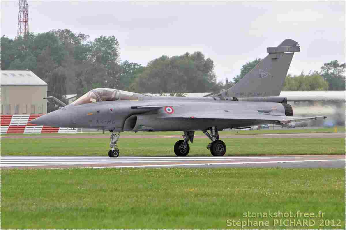 tofcomp#986-Rafale-France-air-force