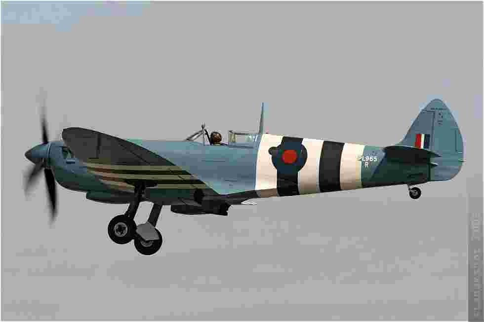 tofcomp#989-Spitfire-Royaume-Uni