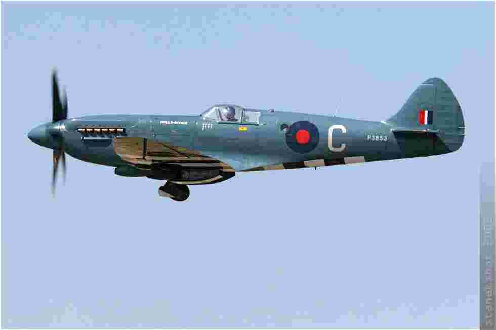tofcomp#990-Spitfire-Royaume-Uni