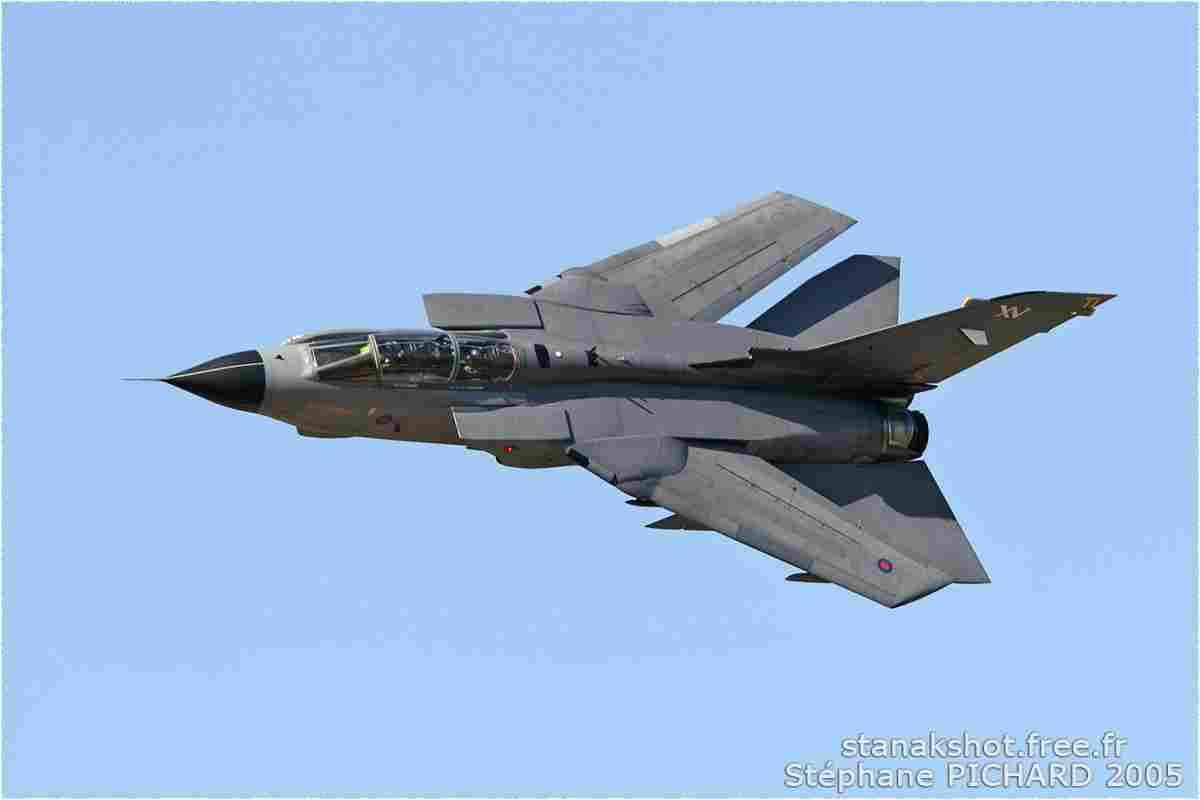 tofcomp#998-Tornado-Royaume-Uni-air-force