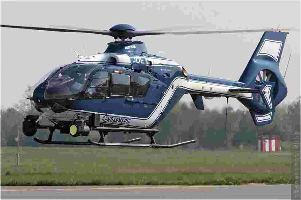 tofcomp#1001-EC135-France-gendarmerie