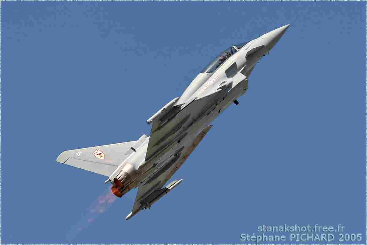 tofcomp#1005-Typhoon-Royaume-Uni-air-force