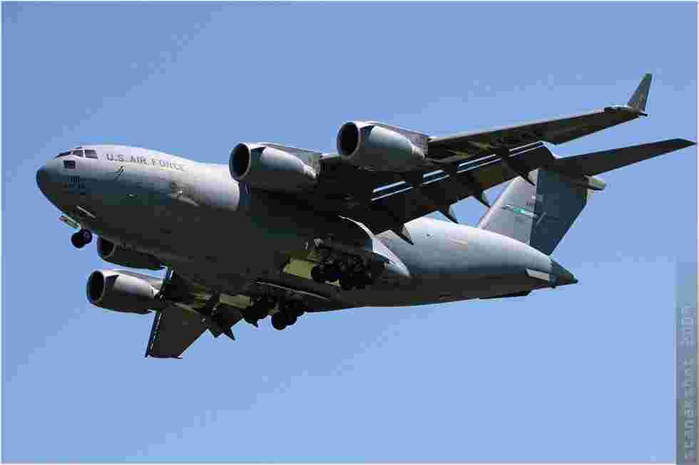 tofcomp#1006-C-17-USA-air-force