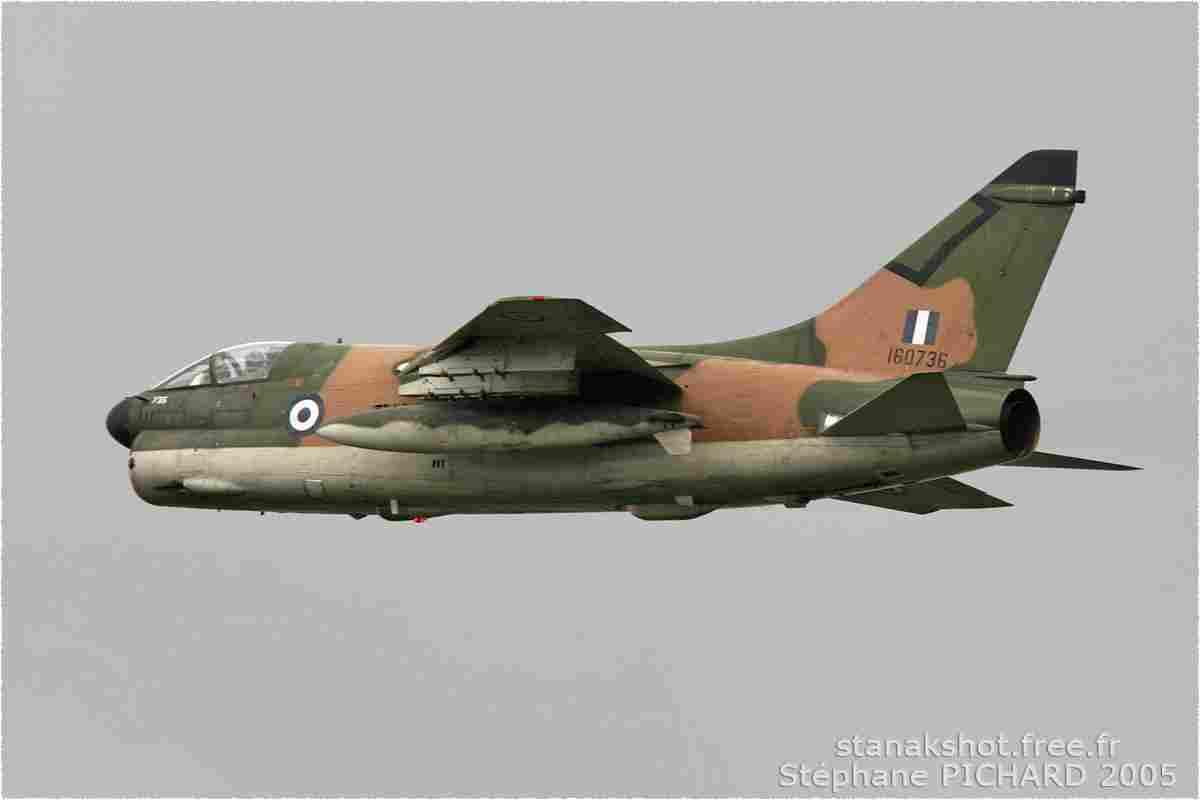 tofcomp#1011-A-7-Grece-air-force