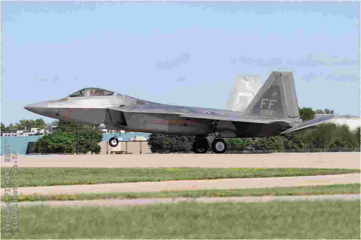 tofcomp#1012-F-22-USA-air-force