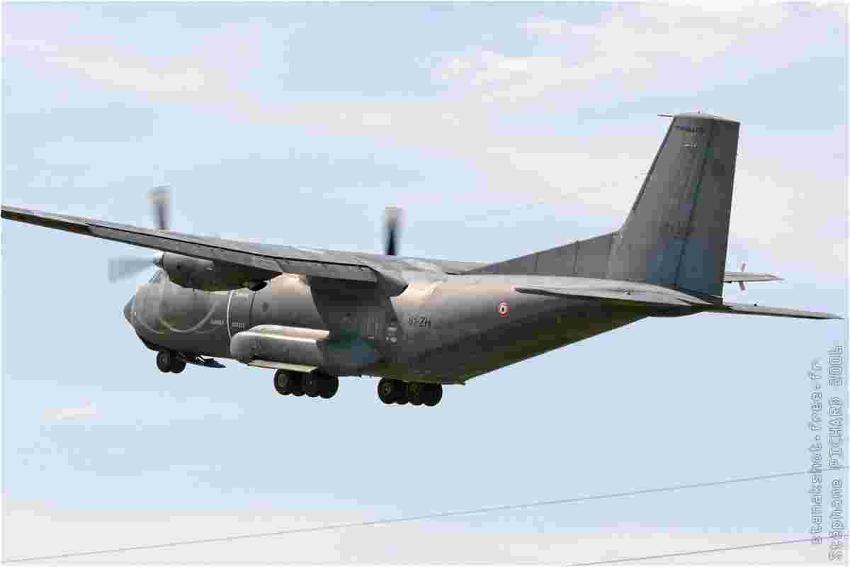 tofcomp#1015-Transall-France-air-force