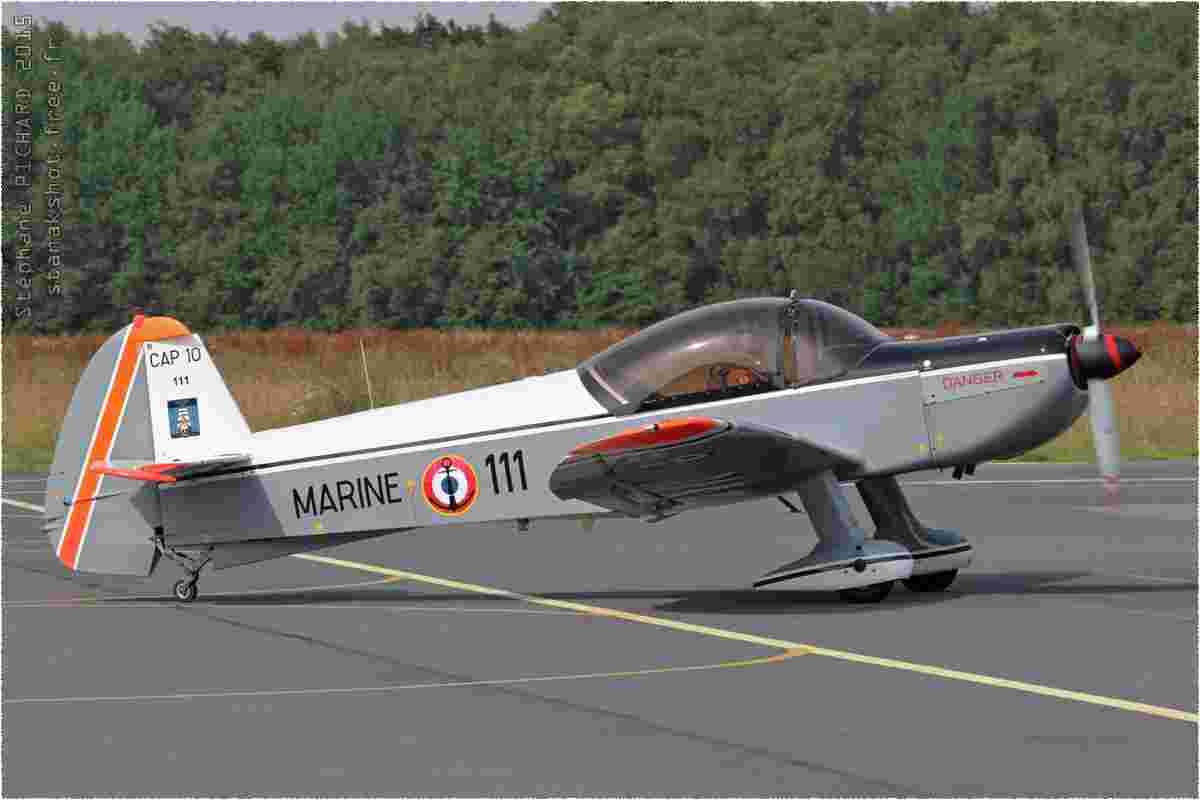 tofcomp#1017-CAP-10-France-navy