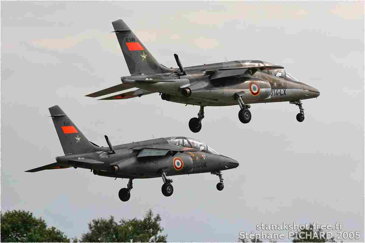 tofcomp#1018-Alphajet-France-air-force