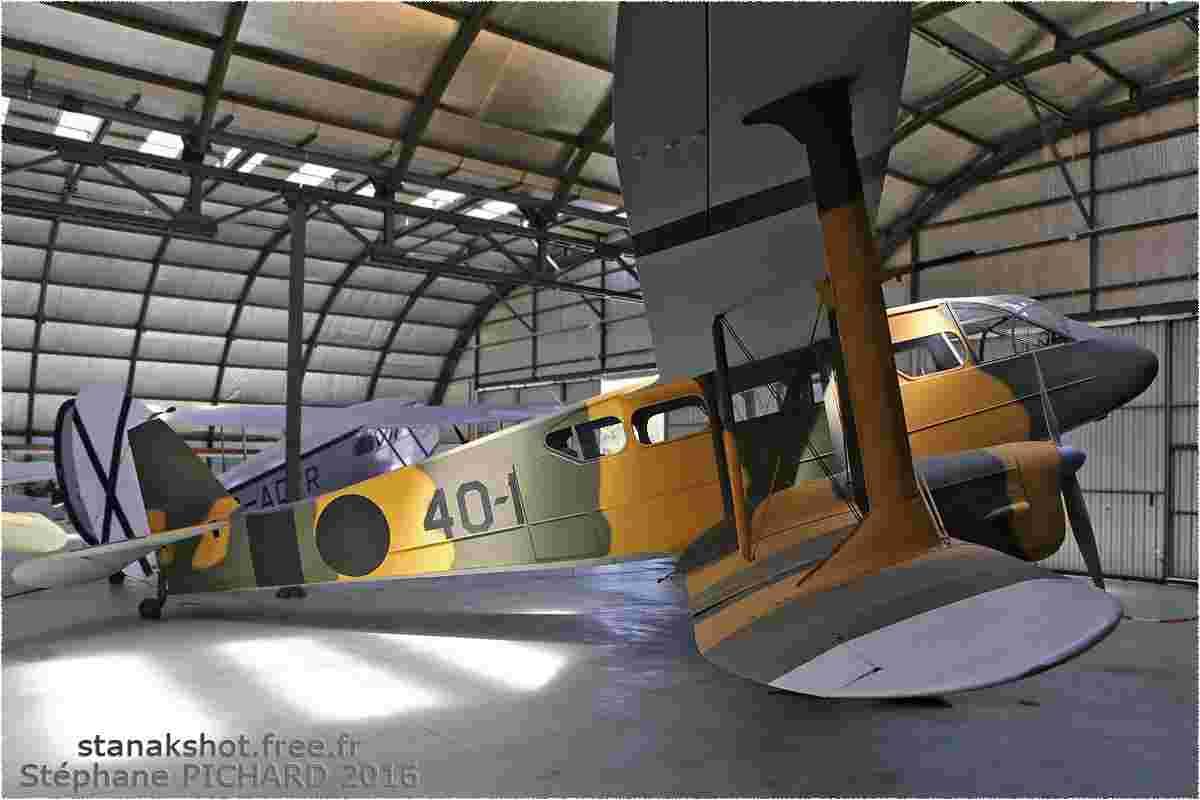 tofcomp#1019-Alphajet-France-air-force