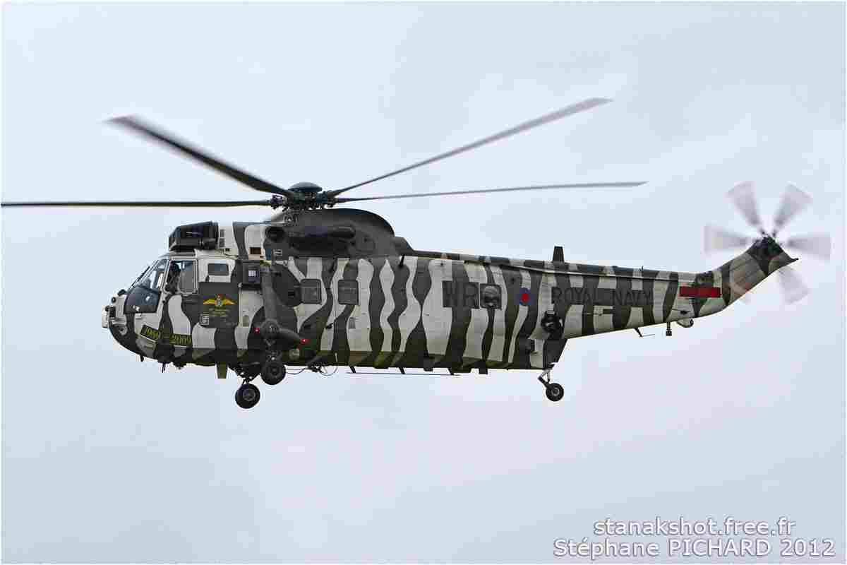 tofcomp#1024-Sea-King-Royaume-Uni-navy