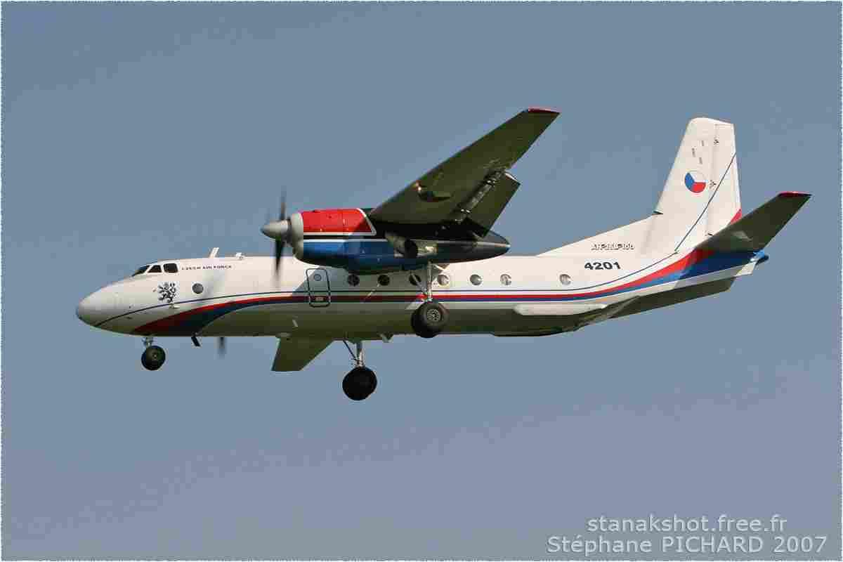 tofcomp#1026-An-26-Tchequie-air-force