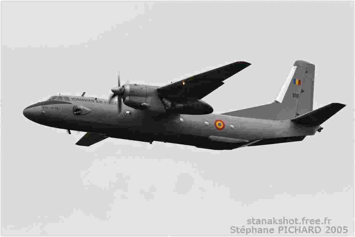tofcomp#1029-An-26-Roumanie-air-force