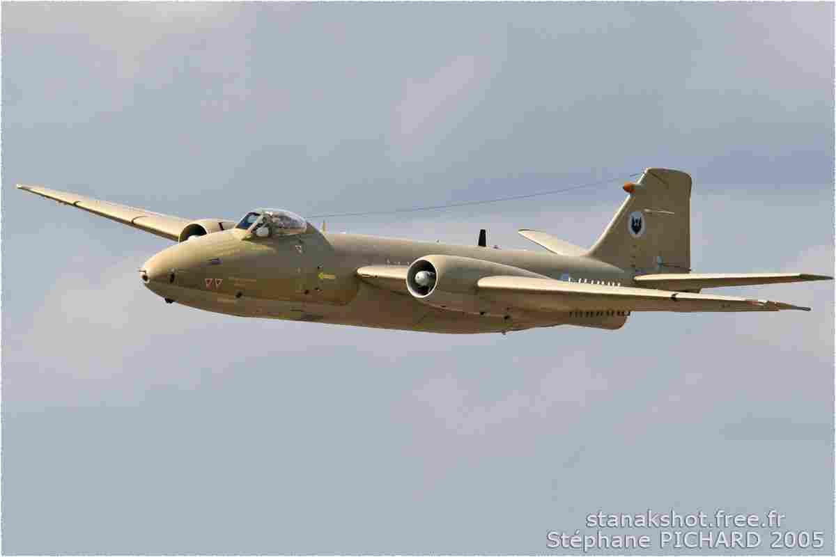 tofcomp#1031-Canberra-Royaume-Uni-air-force