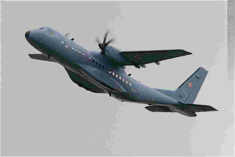 tofcomp#1032-C-295-Pologne-air-force