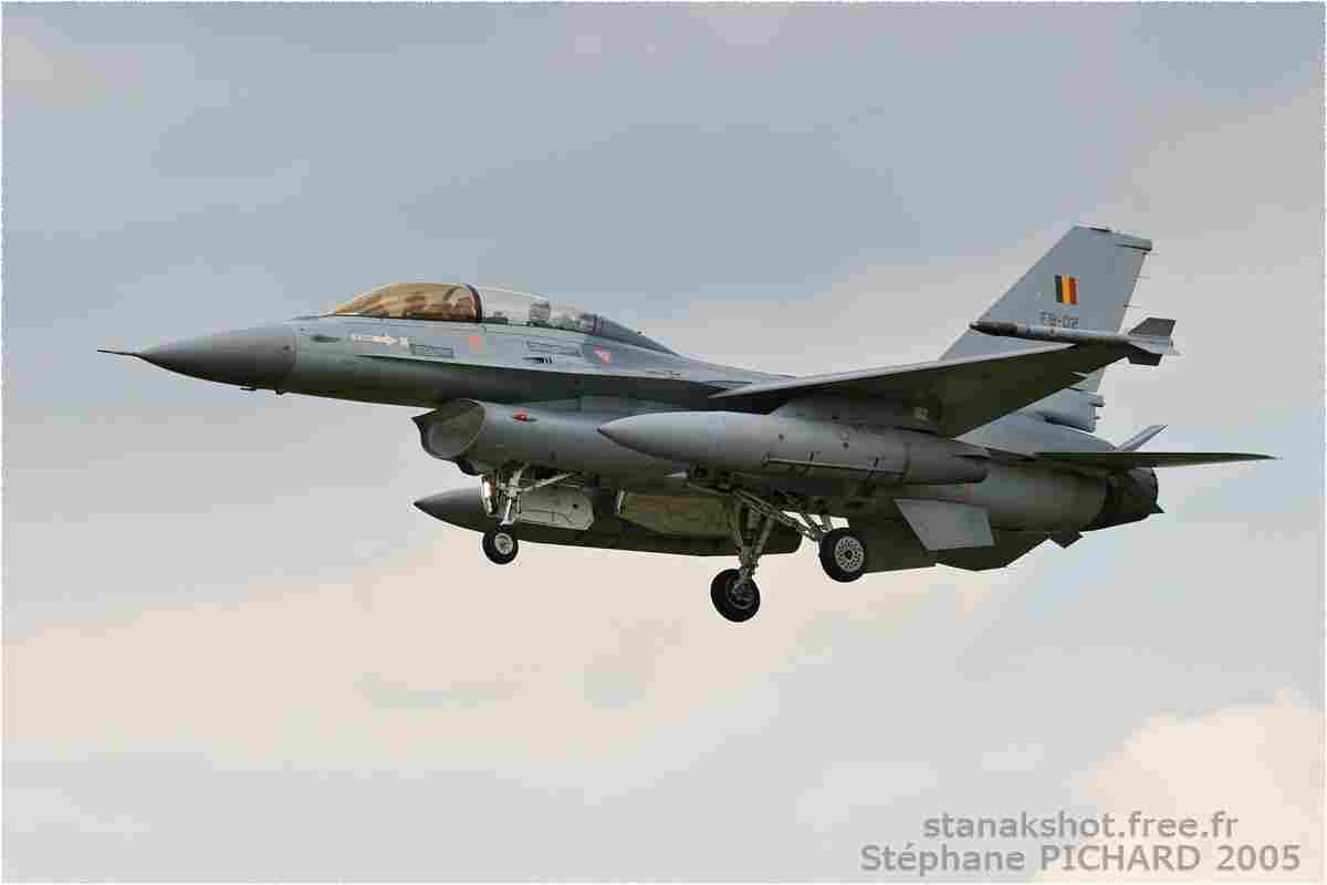 tofcomp#1033-F-16-Belgique-air-force