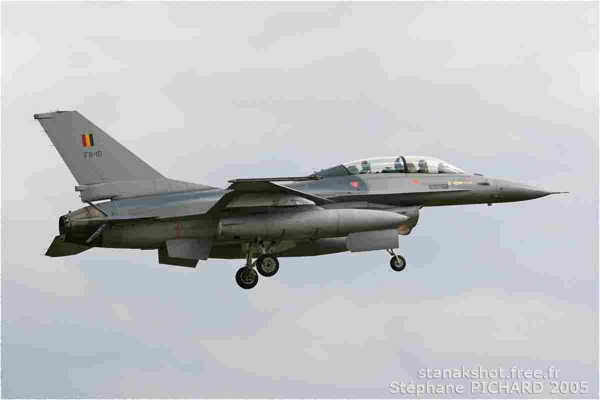 tofcomp#1034-F-16-Belgique-air-force