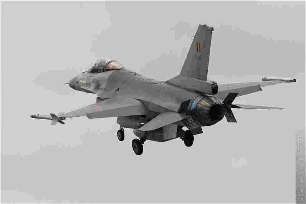 tofcomp#1039-F-16-Belgique-air-force