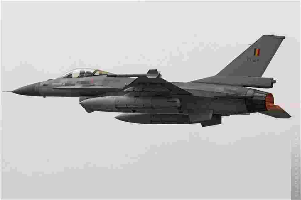 tofcomp#1042-F-16-Belgique-air-force