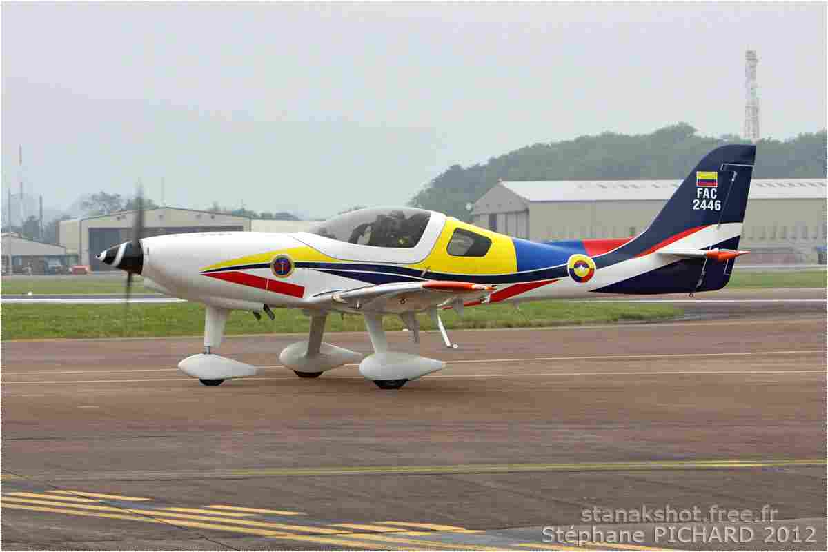 tofcomp#1043-Legacy-Colombie-air-force