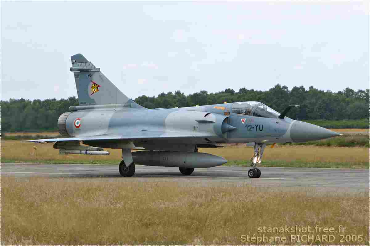 tofcomp#1044-Mirage-2000-France-air-force