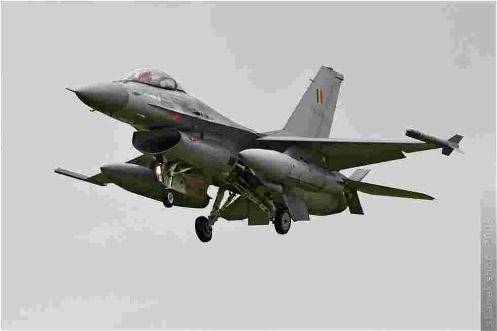 tofcomp#1045-F-16-Belgique-air-force