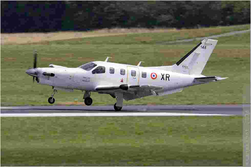 tofcomp#1049-TBM700-France-air-force