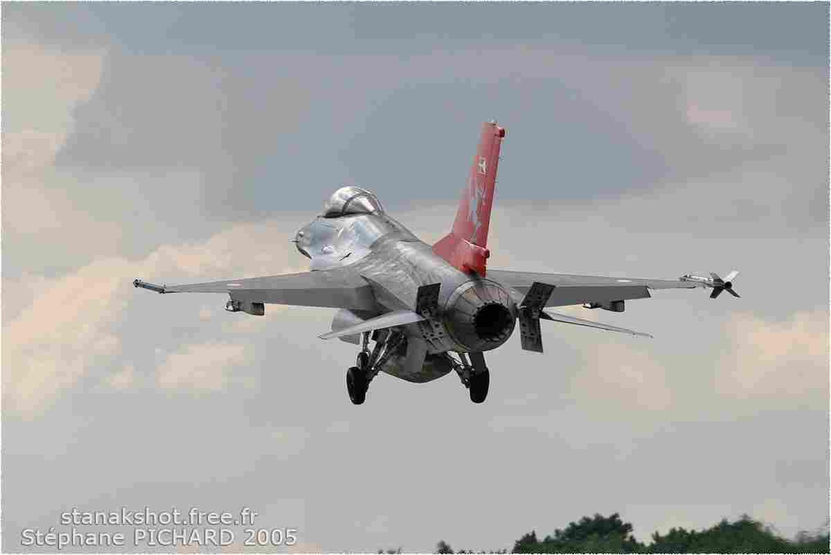 tofcomp#1050-F-16-Danemark-air-force