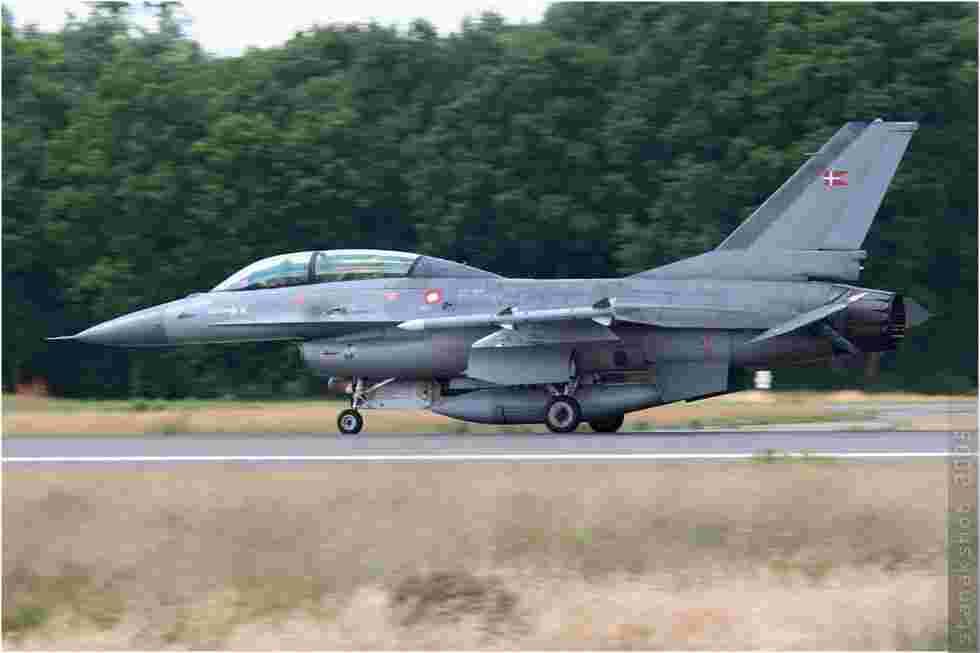 tofcomp#1052-F-16-Danemark-air-force