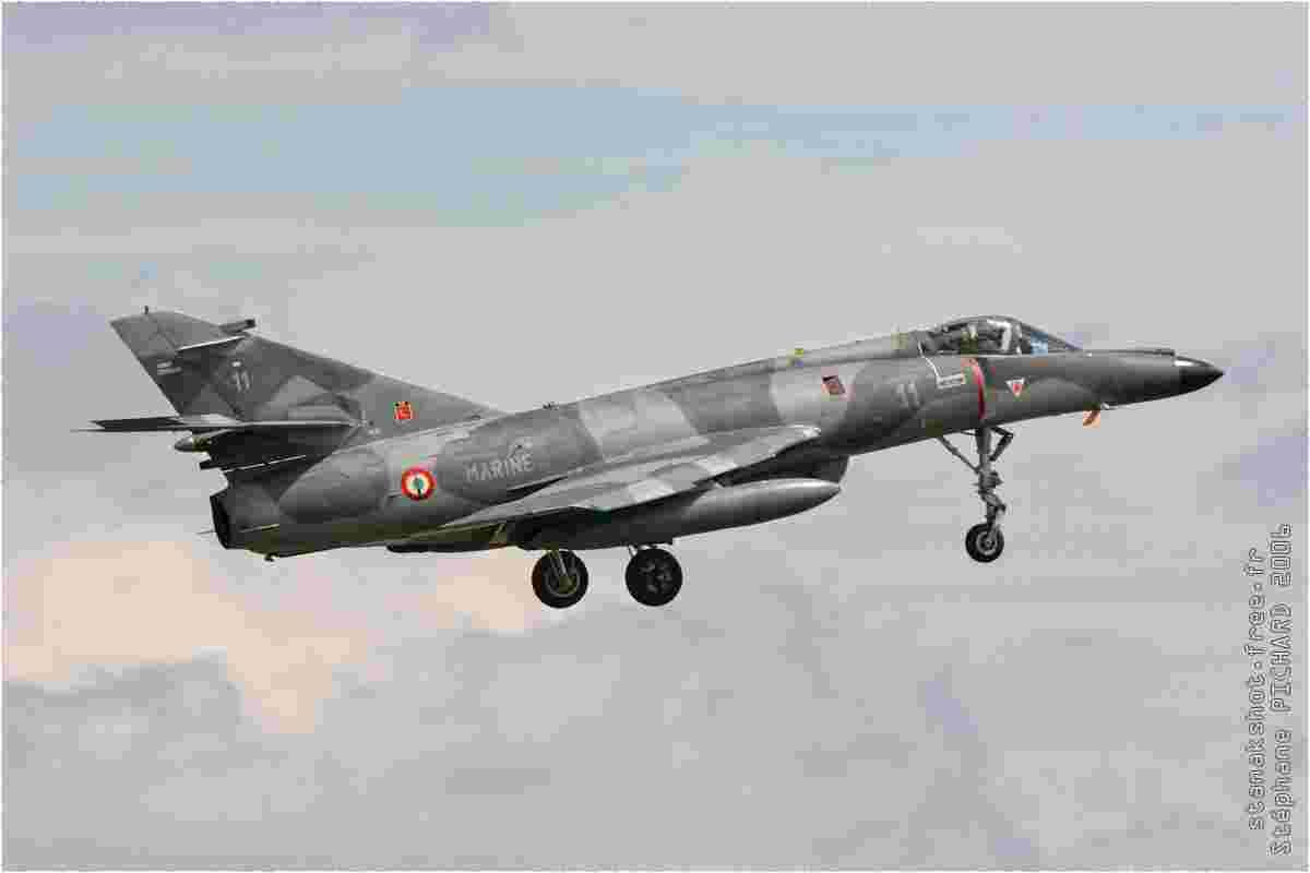 tofcomp#1053-Super-Etendard-France-navy