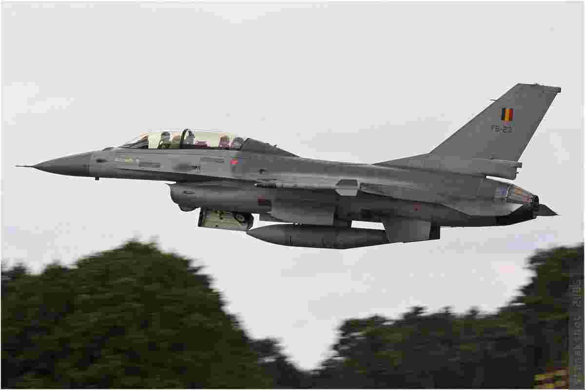 tofcomp#1054-F-16-Belgique-air-force