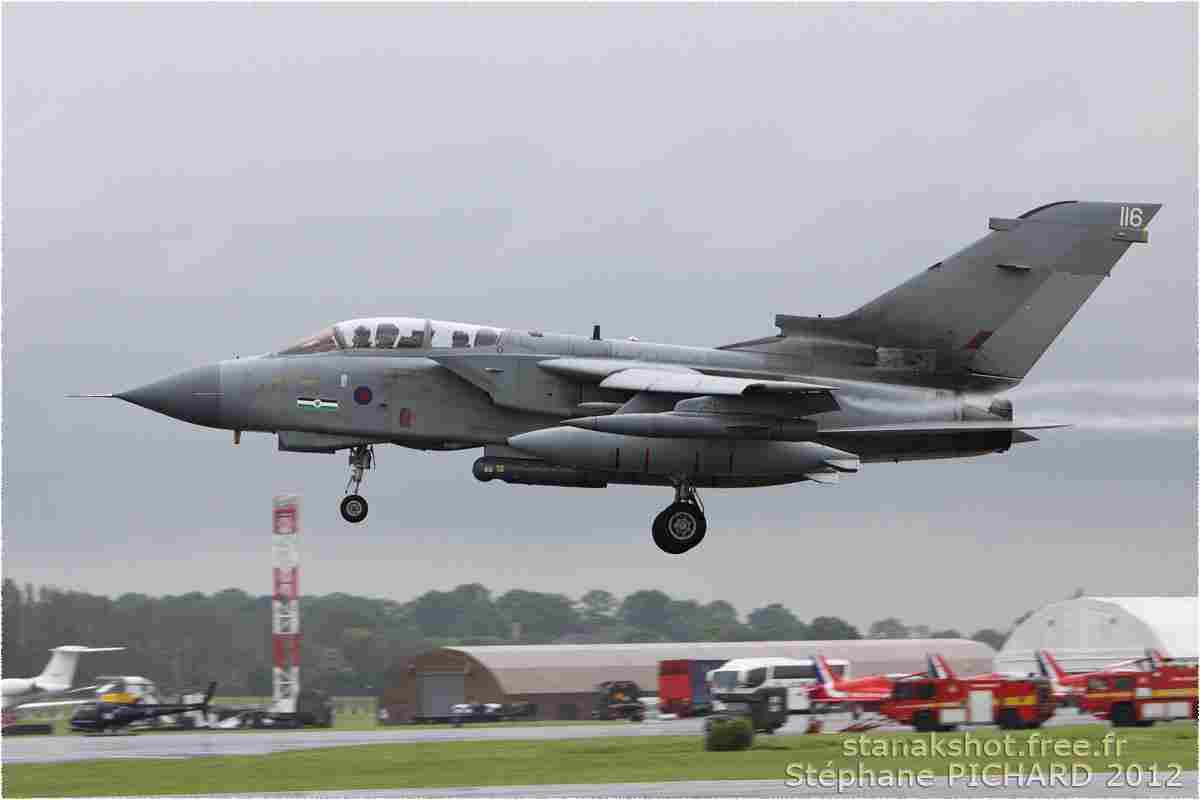 tofcomp#1055-Tornado-Royaume-Uni-air-force