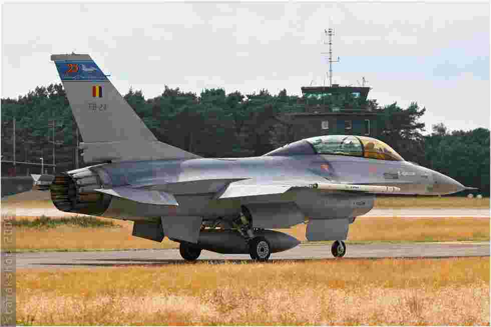 tofcomp#1057-F-16-Belgique-air-force