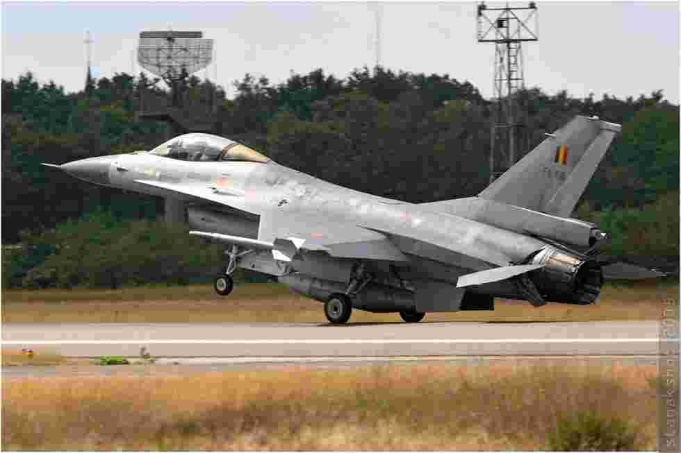 tofcomp#1060-F-16-Belgique-air-force