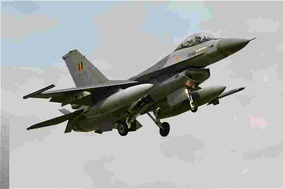 tofcomp#1062-F-16-Belgique-air-force